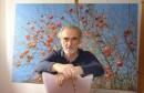 Marin Topić: Šipci i nebo