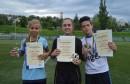 ŽNK Čapljina: Pionirke osvojile turnir u Sarajevu