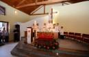Mostar: U  župi sv. Ivana, apostola i evanđelista podijeljen sakrament sv. potvrde