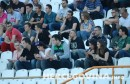 HŠK Zrinjski: Pogledajte kako je bilo na stadionu na utakmici protiv Sarajeva