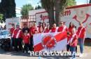 HŠK Zrinjski: Klubovi iz obitelji uz Plemiće
