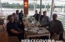 FPMOZ: Dogovoreno potpisivanje ugovora o suradnji sa IN 2 Grupom