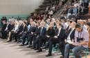 Obilježen Dan općine Usora i dan 110. brigade Hrvatskog vijeća obrane Usora