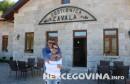 Restaurant Zavala: Oaza mira i carstvo dobre hrane