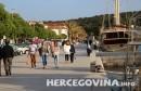 Pogledajte cijene hrane i pića na Makarskoj rivijeri