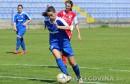 Nogometašice Širokog Brijega desetkom ispratile Mladost