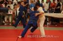 Judo kup Berkovići 2017