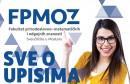 FPMOZ: Predstavljamo studij Fizike