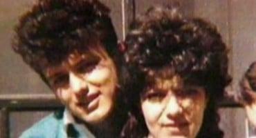Na današnji dan prije 24 godine ubijeni su sarajevski Romeo i Julija