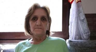 Mostar: Potrebna pomoć samohranoj majci Višnji u teškoj životnoj situaciji