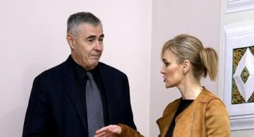 Bruna Esih i Željko Glasnović odbili su Plenkovića, evo i zašto