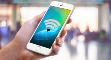 Spajate se na besplatni Wi-Fi? Pripazite na ove zamke