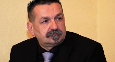 HSP AS: Osuđujemo tajming političke presude
