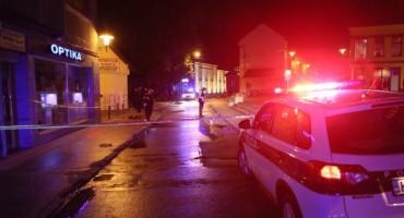 Novi detalji misteriozne smrti u Mostaru
