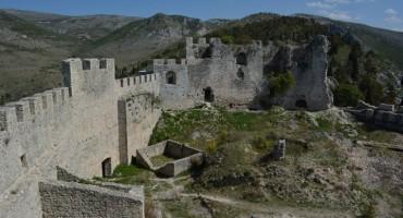 Blagaj: Rodno mjesto posljednje bosanske kraljice Katarine