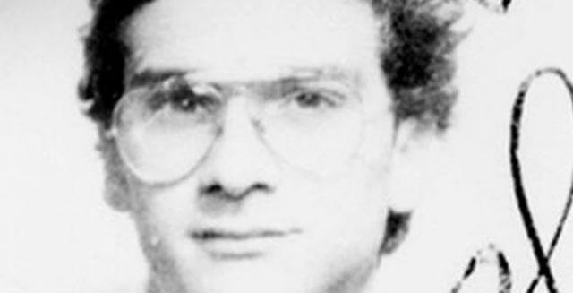 Mateo Denaro, najvještiji mafijaš, koji je u bjekstu već 20 godina