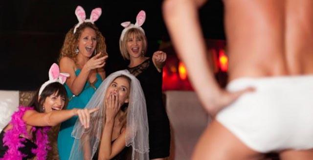 Žene jasne: Ako bi muškarci radili ovih 10 stvari, nikad ne bismo odbile s*ks...