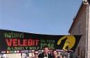 Na Velebit ultra trailu mostarski maratonac Ivan Leženić osvojio treće mjesto