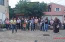 Mostar: U naselju Rudnik obilježena 25. obljetnica Lipanjskih zora