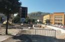 HRS: Mostar - kronologija nemara: inspekcije i građani šute, nedužni gube živote