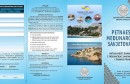 15. Međunarodno savjetovanje Aktualnosti građanskog i trgovačkog zakonodavstva i pravne prakse