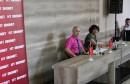 Održana 2. (redovita) Skupština JP HT d.d. Mostar