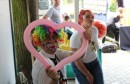 Kiseljak: Dječja olimpijada oduševila stotine mališana