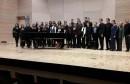 FPMOZ: Predstavljamo Studij glazbene umjetnosti