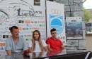 Mostar u subotu domaćin Međunarodnog plivačkog mitinga