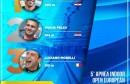 Goran Čolak srušio još jedan svjetski rekord