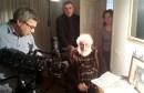 U Osijeku premijerno prikazan film Gospa od utočišta