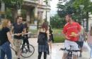 Obilježavanje Međunarodnog tjedna zdravlja muškaraca u Mostaru