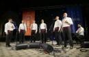 Stolac: Prvi dan SMART FEST-a završen velikim koncertom klape Contra