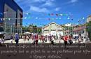 Mostar: Ljetni dani DUGE