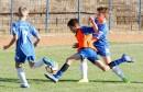 Škola nogometa Međugorje ostvarila veliki uspjeh na turnirima