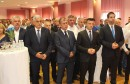 Obilježena 27. obljetnica HDZ-a BiH Mostar