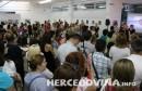 Mostar: Otvorena  humanitarna izložba radova nastalih u KreArt radionicama