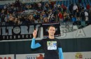 HNK Cibalia: Ovo je pobjeda za našeg najvjernijeg navijača koji nas je prerano napustio Stjepana Vojnića
