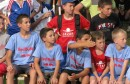 Široki Brijeg: Očekuje se više od 300 ekipa na 12 turniru Ulica protiv Ulice
