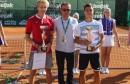 Austrijanac Pichler osvojio teniski turnir u Kiseljaku