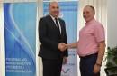 Potpisani ugovori: Zračnim lukama u Mostaru i Tuzlu po 2 milijuna KM