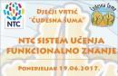 Mostar: Vrtić Čudesna šuma organizira seminar za roditelje-NTC sustav učenja