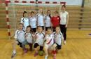 HŽRK Zrinjski: Mlade Plemkinje osvojile Ligu Hercegovine