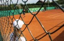 Sarajevski kiseljak open 2017: Finale i svečano zatvaranje turnira