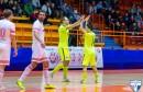 Nacional Zagreb i Split Tommy u borbi za prvaka Hrvatske