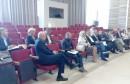 Nacrt zakona o javnom RTV servisu u parlamentarnoj proceduri do kraja mjeseca