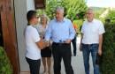 Sve je spremno za Sarajevski kiseljak open 2018.