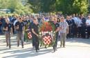 Obilježeno 25 godina Bušića: Nismo gubili bitke u ratu, ali ih gubimo sad u miru