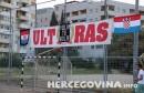 KN Ultras Zrinjski Mostar: Ekipa Rodoča pobjednik turnira Volim te bola