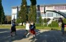 Završeni Dani sporta Studentskog zbora Sveučilišta u Mostaru